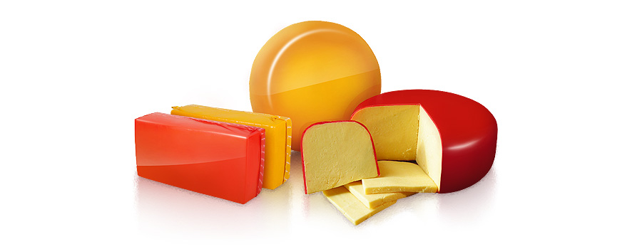 Shrink-Bags-for-the-ripening-of-cheese